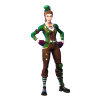 sgt-green-clover-image-3