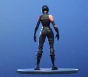 shadow-ops-skin-3