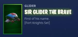 sir-glider-the-brave-2