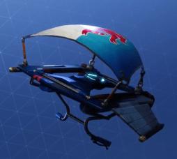 sir-glider-the-brave-4