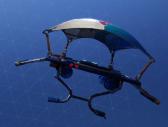 sir-glider-the-brave-5