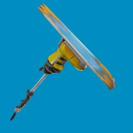 ski-boot-pickaxe