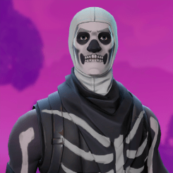 skull-trooper-face-hd
