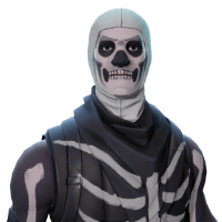 skull-trooper-image-1
