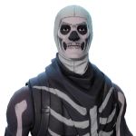Skull Trooper icon