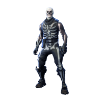 skull-trooper-image-3