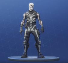 skull-trooper-skin-1
