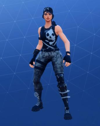 survival-specialist-2