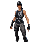 Survival Specialist featured png