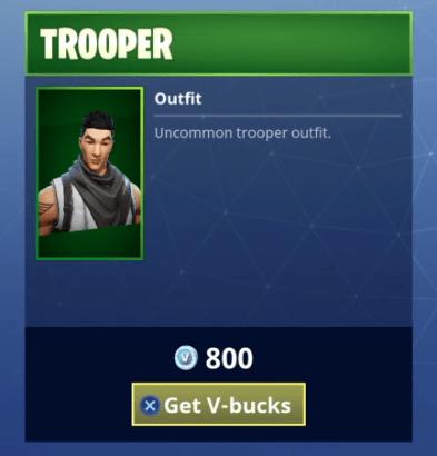 trooper-1