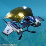 Voyager Skin