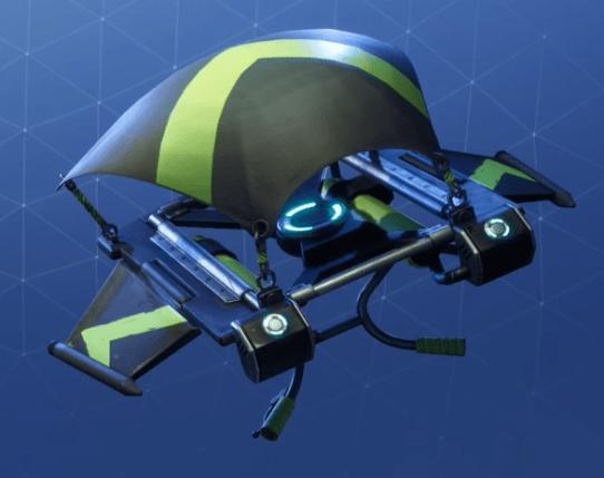 wasp-glider-2