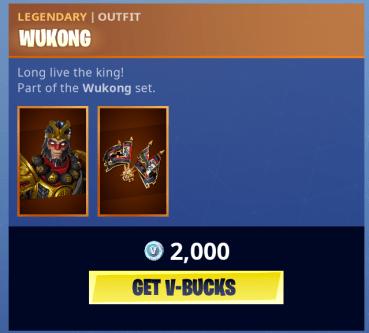wukong-skin-1