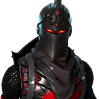 Black Knight icon
