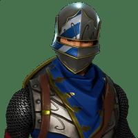 Blue Squire icon
