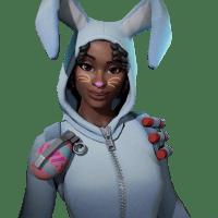 Bunny Brawler icon
