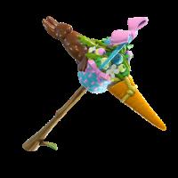 Carrot Stick icon