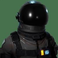 Dark Voyager icon