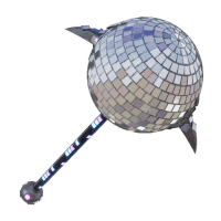 Disco Brawl icon