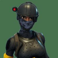 Elite Agent icon