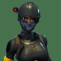Elite-Agent-icon