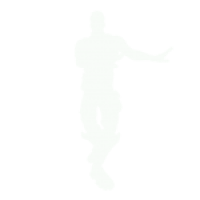 Flapper icon