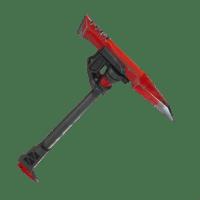 Instigator icon