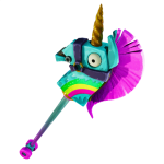 Rainbow Smash icon png