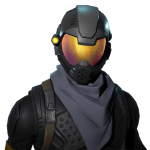 Rogue Agent icon png