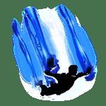 Ultramarine icon png