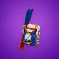 Alpine Accessories (KOR) icon