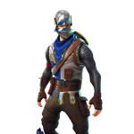 Blue Squire featured png