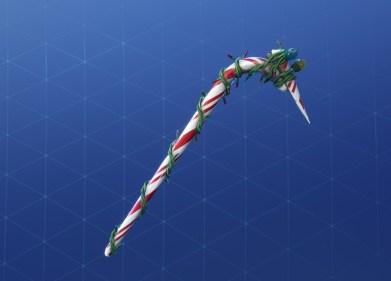 candy-axe-skin-3