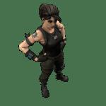 commando_outfit_3