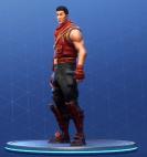 crimson-scout-skin-4