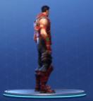 crimson-scout-skin-6