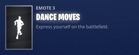 dance-moves-skin-1