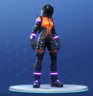 dark-vanguard-skin-2