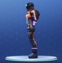 dark-vanguard-skin-5