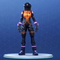 dark-vanguard-skin-6