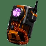 Dark Void icon png