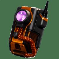 Dark Void icon