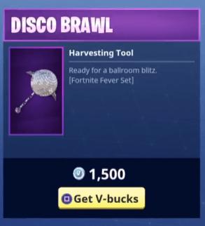 disco-brawl-skin-1