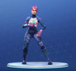 disco-fever-skin-6