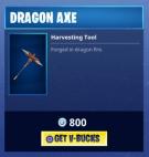 dragon-axe-skin-1