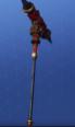 dragon-axe-skin-2