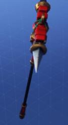 dragon-axe-skin-4