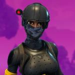 Elite Agent Skin