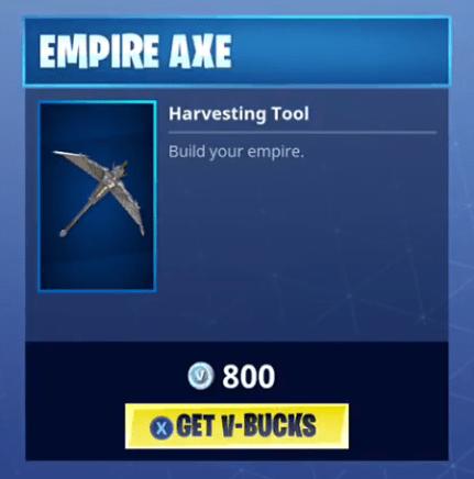 empire-axe-skin-1