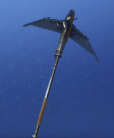 empire-axe-skin-4